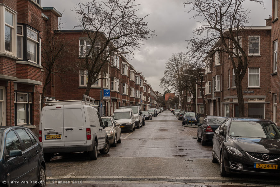 Antheunisstraat-4