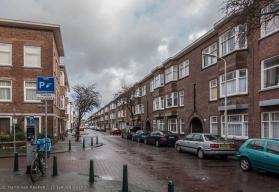 Antheunisstraat-1-2