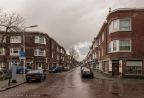 Antheunisstraat-1-5