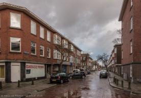 Antheunisstraat-1