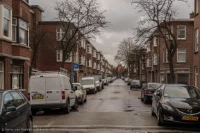 Antheunisstraat-4