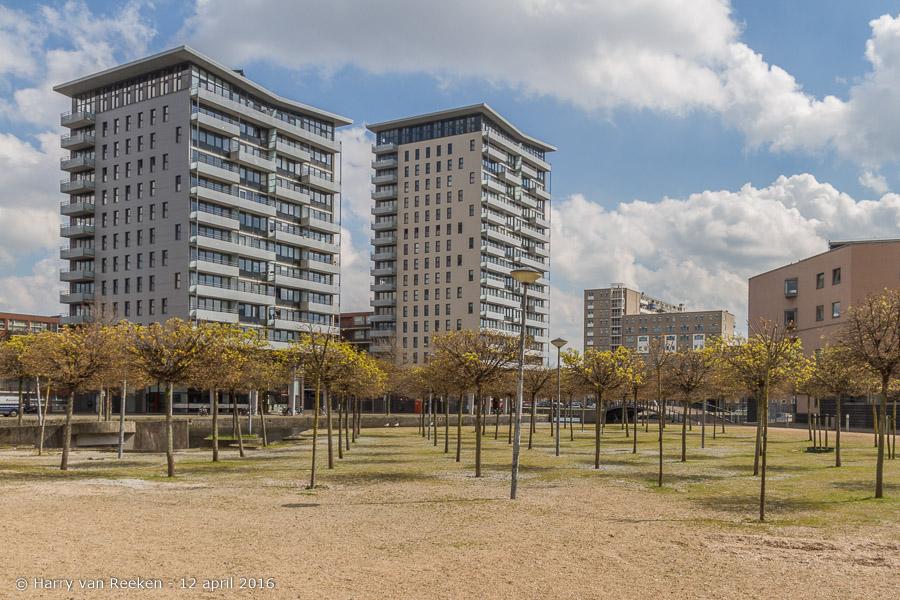 Antonia Korvezeepark-3