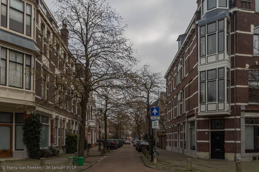 Antonie Duyckstraat-01