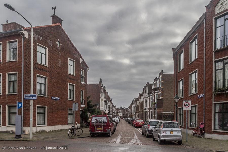 Antonie Duyckstraat-02