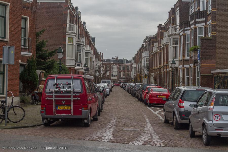 Antonie Duyckstraat-03
