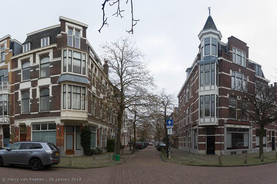 Antonie Duyckstraat-04