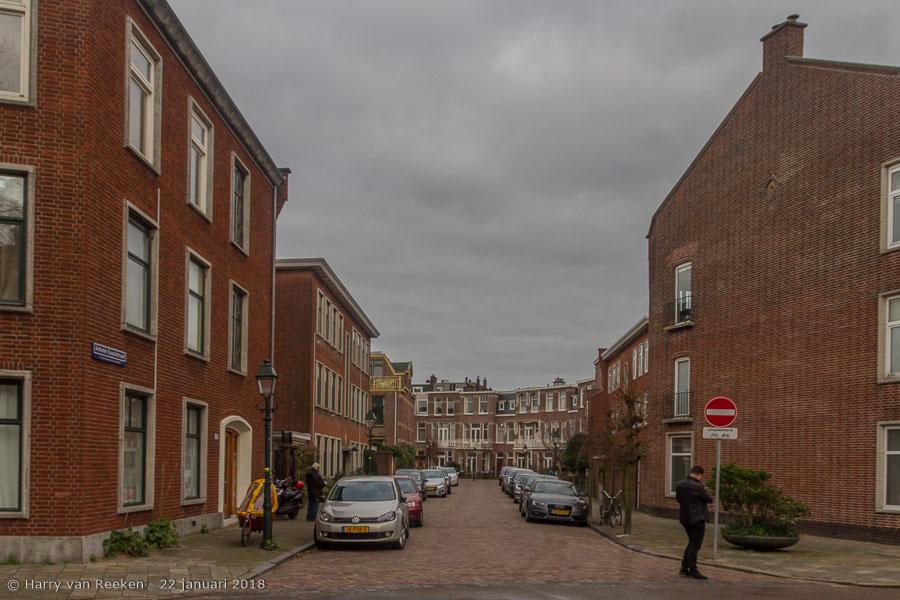 Antonie Duyckstraat-05