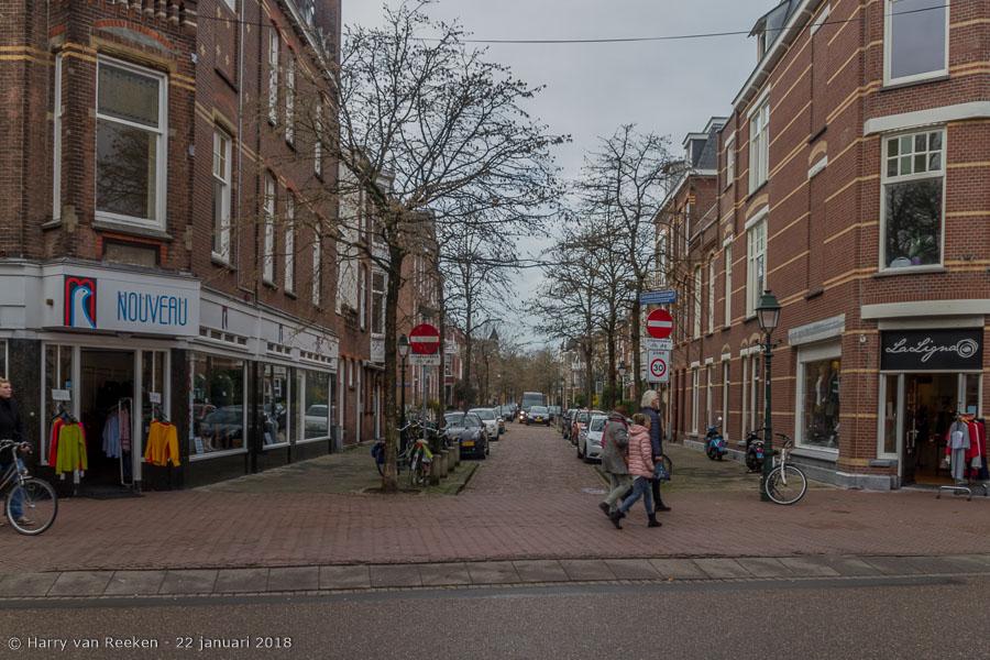 Antonie Duyckstraat-06