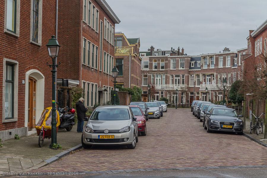 Antonie Duyckstraat-07