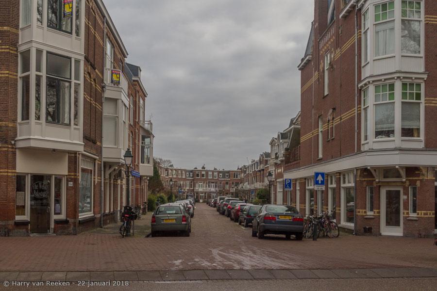 Antonie Duyckstraat-08