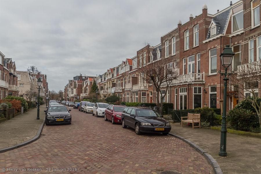 Antonie Duyckstraat-09