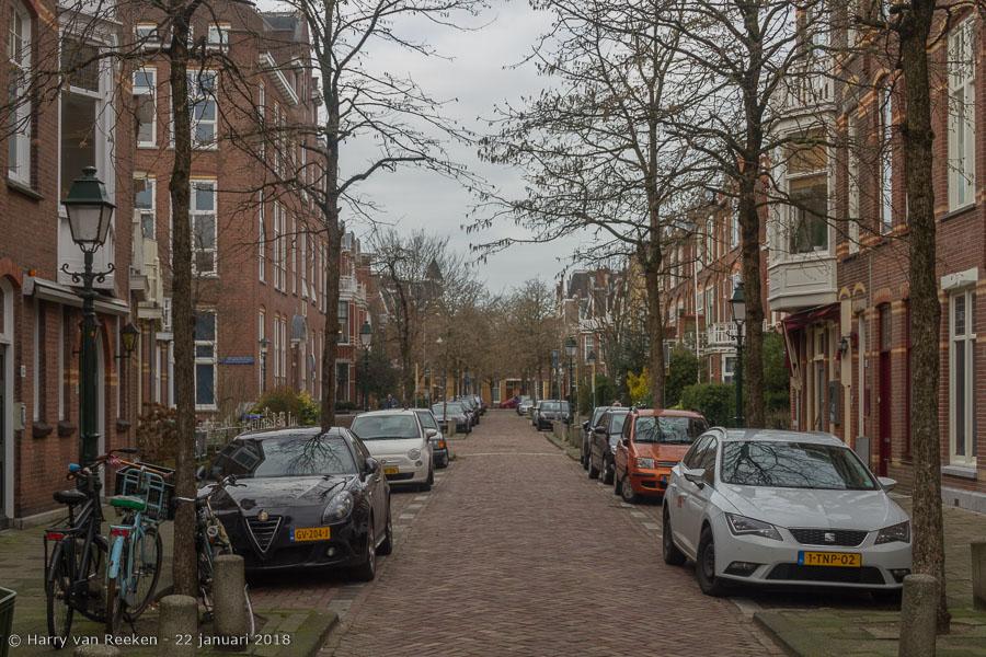 Antonie Duyckstraat-10