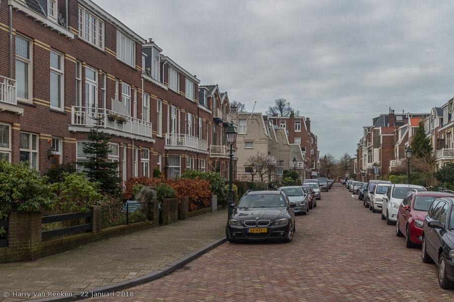 Antonie Duyckstraat-11