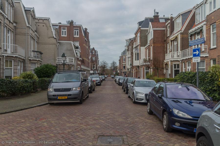 Antonie Duyckstraat-12