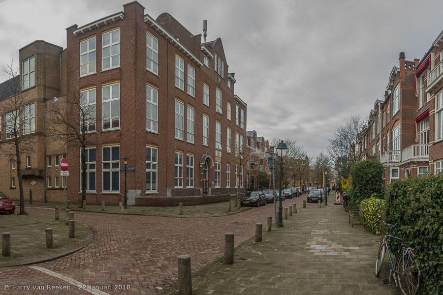 Antonie Duyckstraat-13