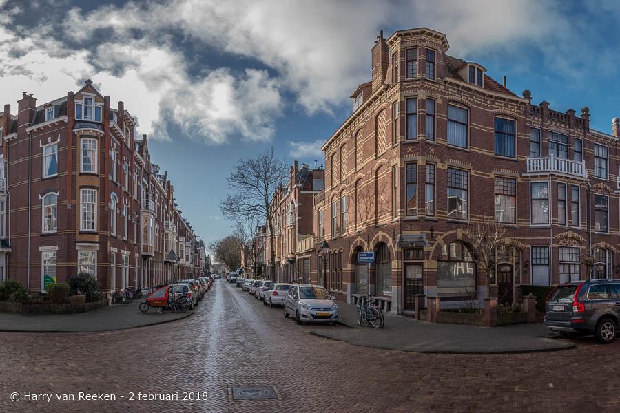 Antonie Heinsiusstraat-02-Pano