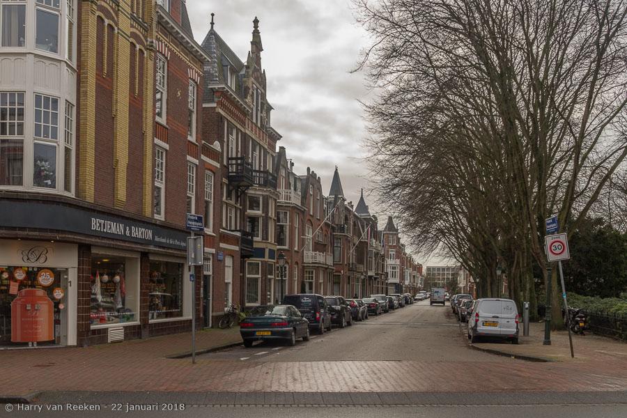 Antonie Heinsiusstraat-02