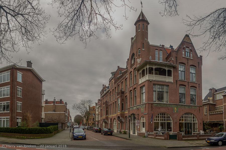 Antonie Heinsiusstraat-03