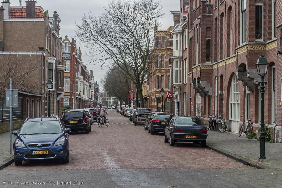 Antonie Heinsiusstraat-04
