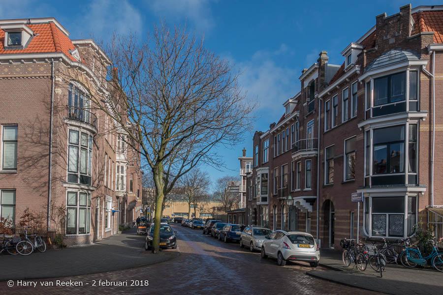 Antonie Heinsiusstraat-06