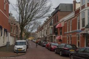 Antonie Heinsiusstraat-01