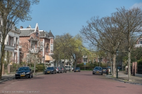 Antwerpsestraat-02