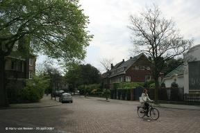 antwerpsestraat-5