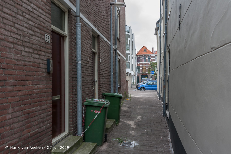 Aprochstraat-20090727-01