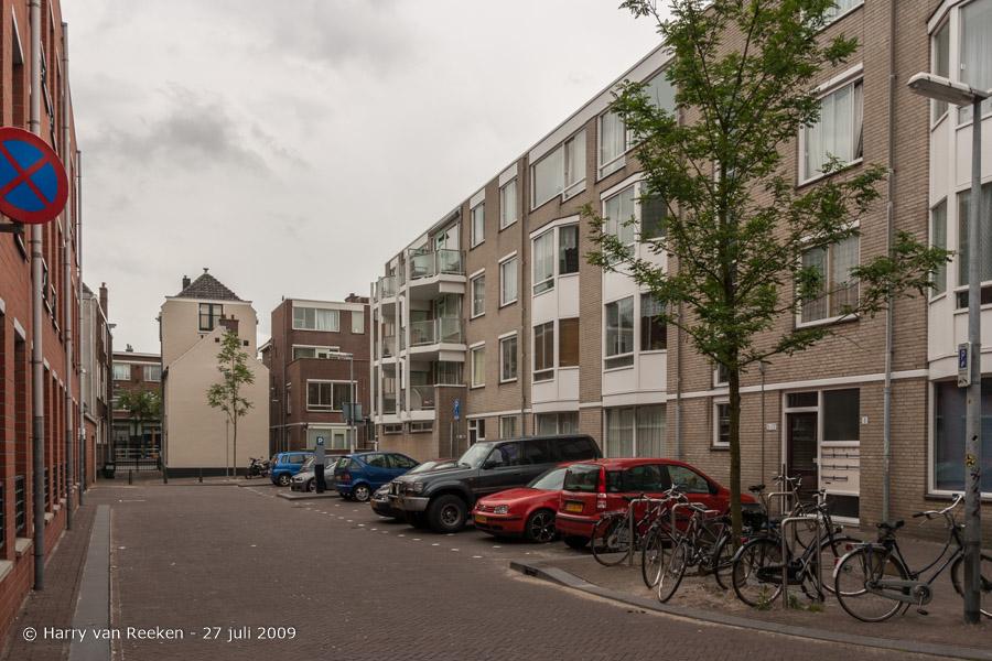 Aprochstraat-20090727-01_1