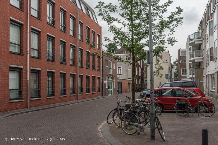 Aprochstraat-20090727-02