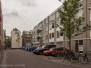 Aprochestraat