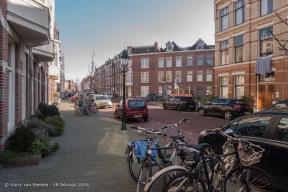 Archimedesstraat-wk11-02