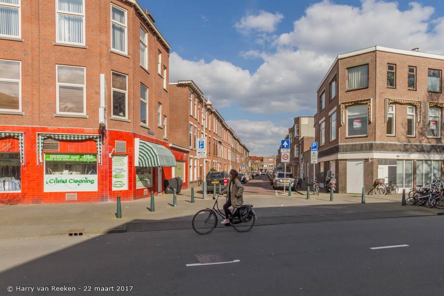 Arnemsestraat - Gentsestraat-1-2