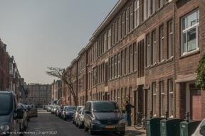 Arnhemsestraat-2