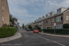 Ary Schefferstraat - Benoordenhout-1