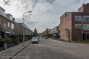 Ary Schefferstraat - Benoordenhout-3