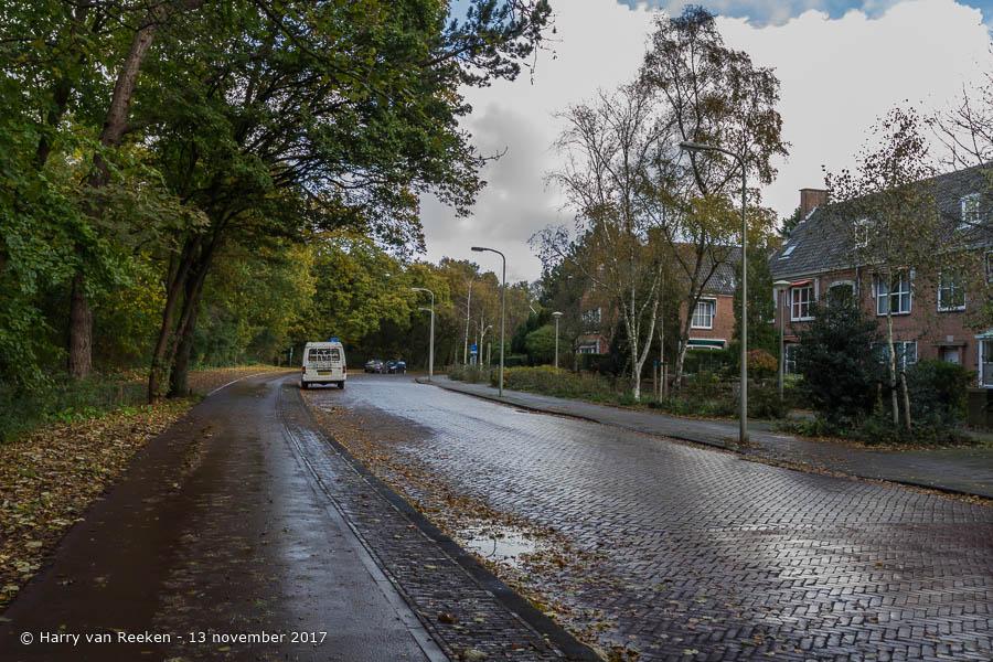 Ary van der Spuyweg - Archipelbuurt-01