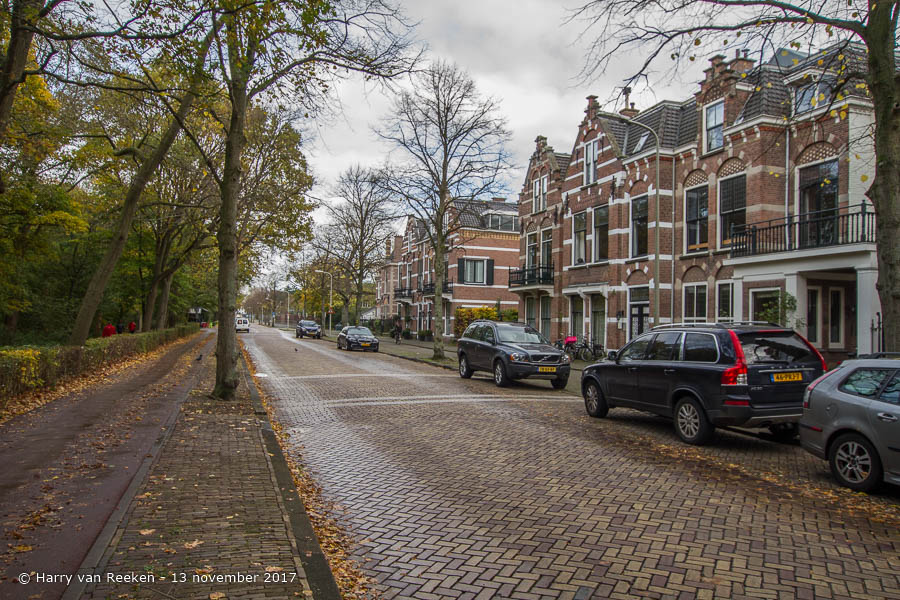 Ary van der Spuyweg - Archipelbuurt-04