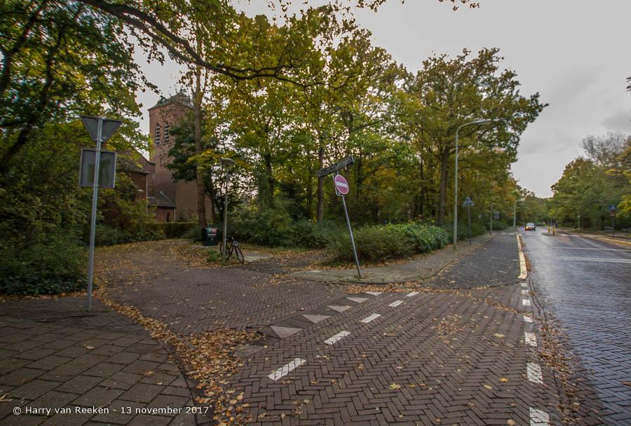 Ary van der Spuyweg - Archipelbuurt-07