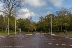 Ary van der Spuyweg - Archipelbuurt-03