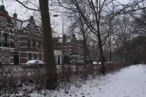 Ary van der Spuyweg - Archipelbuurt-09