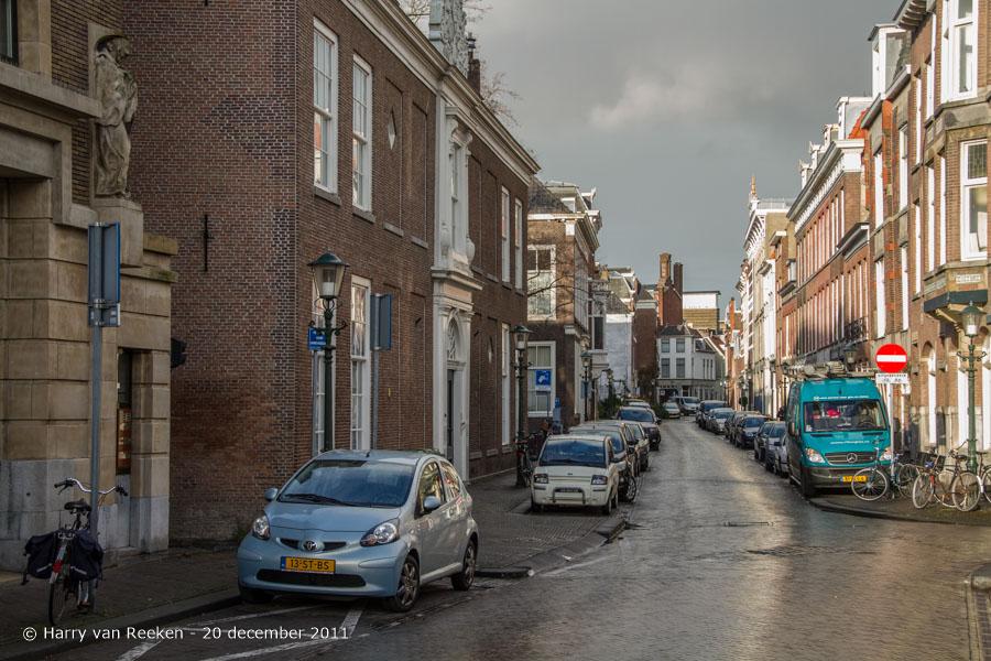 Assendelftstraa - t Hoofts Hofie-01