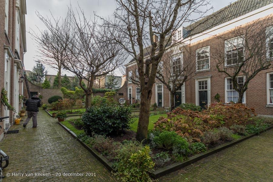 Assendelftstraa - t Hoofts Hofie-14