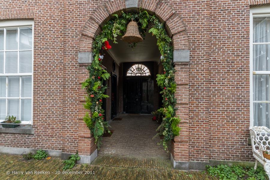 Assendelftstraa - t Hoofts Hofie-15