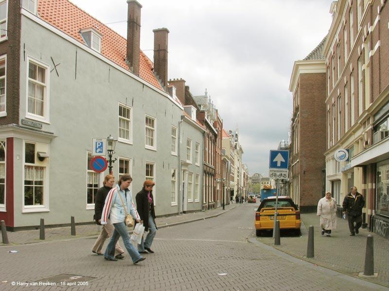 Assendelftstr-20050418-01