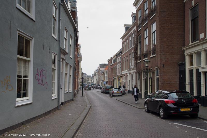 Assendelftstr-20120303-02