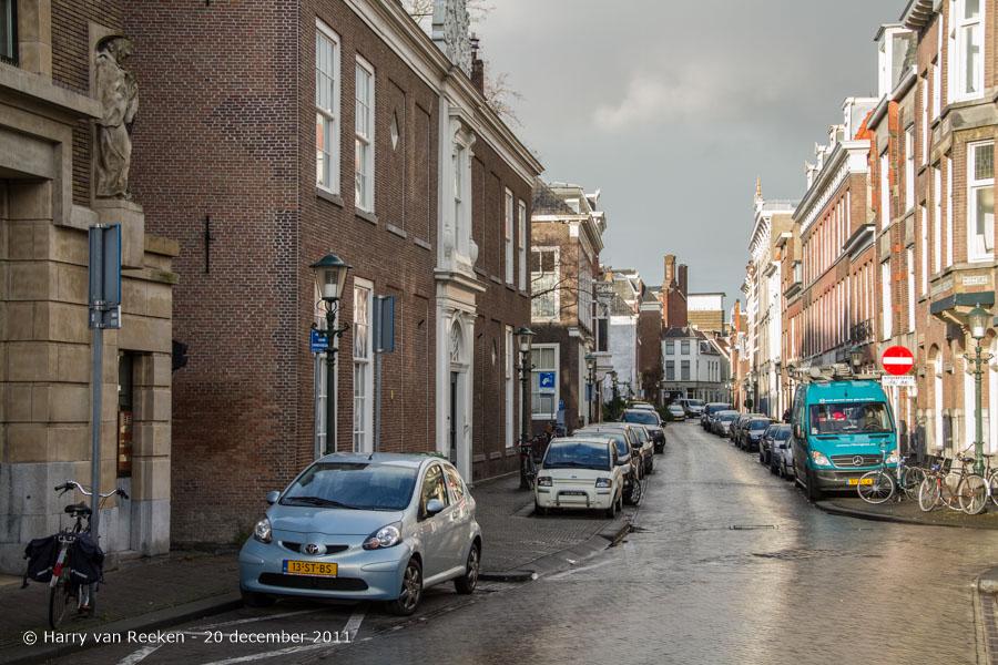 Assendelftstraat-20111220-02