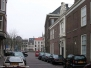 Centrum - wijk 28 - Straten A