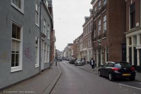 Assendelftstraat-20120303-02