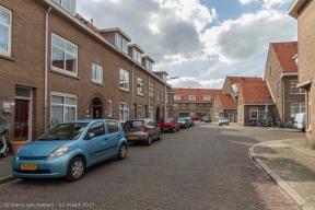 Assensestraat-1-2